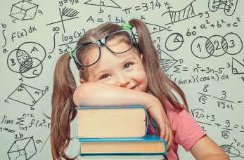 Jak ważna jest edukacja matematyczna w przedszkolu?