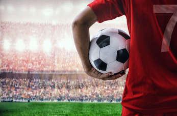 Mistrzostwa Świata w Piłce Nożnej 2018 – przewodnik kibica