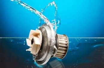 Hydrofornie i pompy głębinowe – serwis oraz montaż