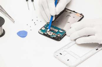 Jakie usługi świadczą dobre serwisy GSM?