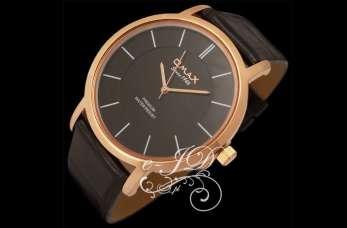 Zegarek – ponadczasowy prezent z duszą