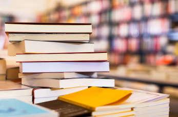 Książki dla dzieci, rodziców i opiekunów w ofercie wydawnictwa