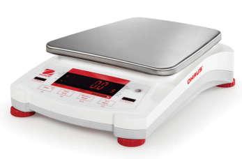 Czym jest wzorcowanie wag?