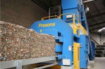 Efektywne zarządzanie odpadami w przedsiębiorstwie
