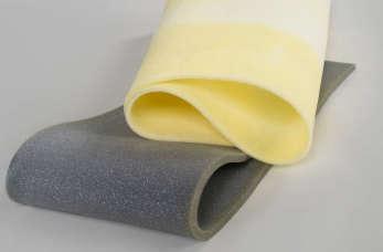 Czym się charakteryzują wyroby z poliuretanu?