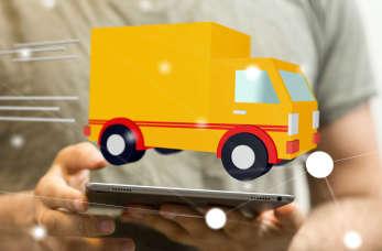 Usługi celne, czyli skuteczny import i eksport towarów