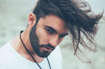 Metamorfoza mężczyzny, czyli o jaką fryzurę poprosić męskiego fryzjera?