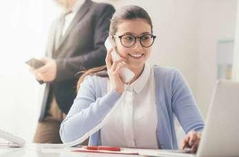 Dlaczego warto współpracować z agencją pracy?