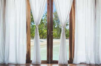 Kompleksowy wystrój okna – jak zadbać o ten element domu?