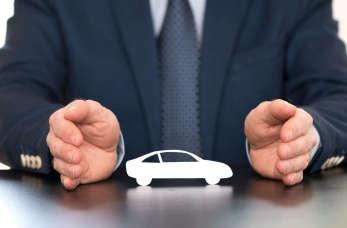 Pełne ubezpieczenie samochodu, czyli jak zadbać o pojazd
