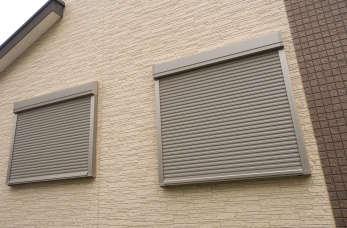 Najlepszy dystrybutor systemów okiennych i drzwiowych