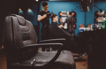 Niezbędne produkty dla zakładu fryzjerskiego