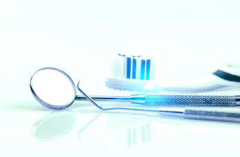 Profilaktyka stomatologiczna – jak zadbać o zęby?
