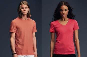 Odzież reklamowa, czyli skuteczna promocja marki