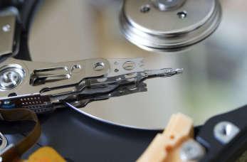 Serwis komputerów i laptopów – najczęstsze usterki