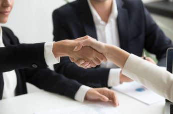 Ubezpieczenia dla przedsiębiorstw