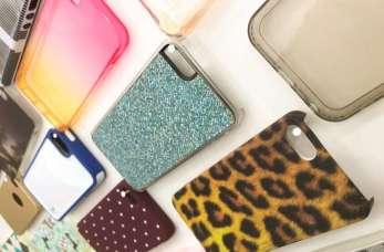 Etui na telefon – jak wybrać najlepsze?