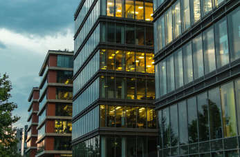 Czym zajmują się biura projektów budownictwa komunalnego?