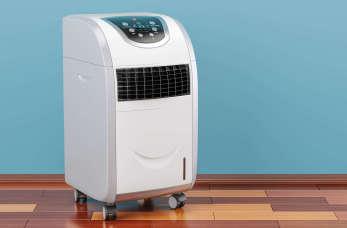 Jaki klimatyzator przenośny wybrać do mieszkania?