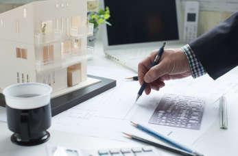 Opracowywanie ekspertyz technicznych dla budownictwa