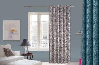 Wyjątkowa rola tkanin dekoracyjnych we wnętrzach