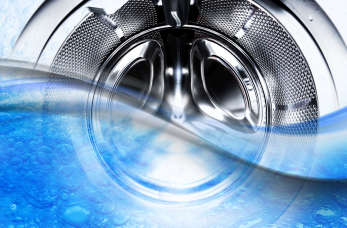 Kiedy warto skorzystać z usług pralni mechanicznej?