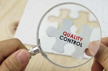Ustalanie wymagań techniczno-prawnych dla wyrobów