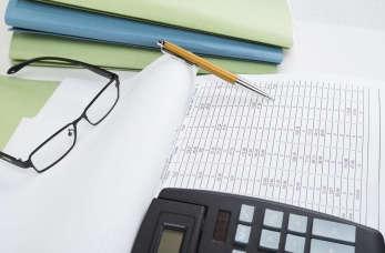 Trzy rodzaje oszczędności dzięki współpracy z biurem rachunkowym