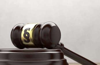 Rola adwokata w postępowaniu karnym