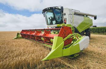 Serwisowanie maszyn rolniczych – współpraca z odpowiednim podmiotem