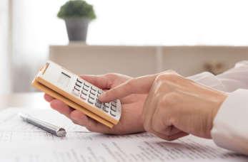 Księgi rachunkowe – o czym warto pamiętać przy ich prowadzeniu?