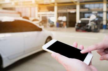Mobilny warsztat samochodowy – ratunek dla zabieganych?