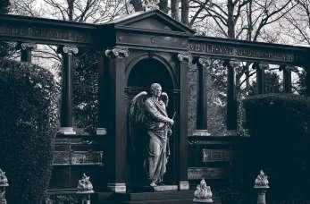 Kompleksowe usługi pogrzebowe na terenie Grudziądza