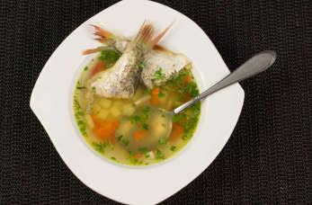 Co można zjeść w restauracji serwującej dania kuchni polskiej?