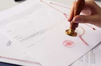 Profesjonalna obsługa kadrowo-płacowa – na co się składa?