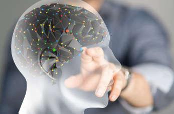 Metoda biofeedback, czyli jak wyćwiczyć własny mózg