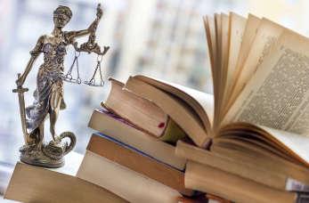 Usługi prawne dla firm