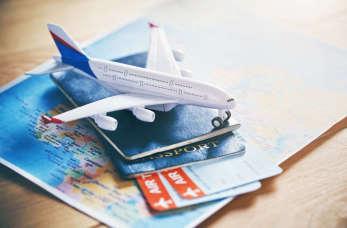Co jest w stanie zapewnić dobre biuro podróży?