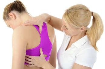 Jakie zabiegi jest w stanie zrealizować fizjoterapeuta?