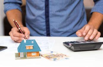 Na czym polega zarządzanie nieruchomościami?