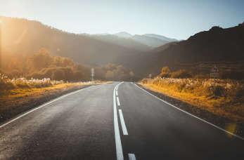 Czym zajmuje się laboratorium budowlano-drogowe?
