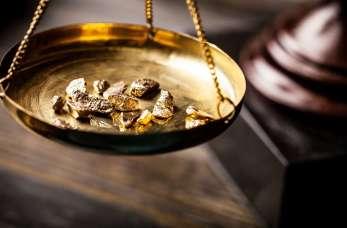 Jakie produkty oferują renomowane pracownie złotnicze?