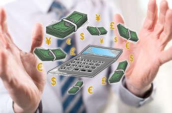 Audyt wykorzystania środków unijnych