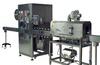 Technologia wykorzystywana w przemyśle opakowaniowym