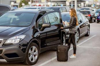 W jakich przypadkach sprawdza się wypożyczanie samochodu?