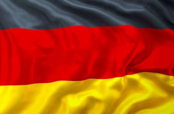 Jakie najczęściej dokumenty przekłada tłumacz języka niemieckiego?