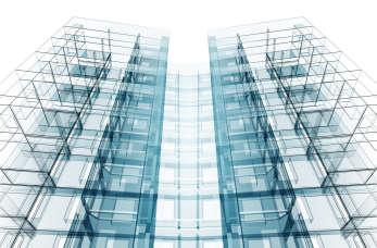 Kompleksowa oferta renomowanego biura projektowego