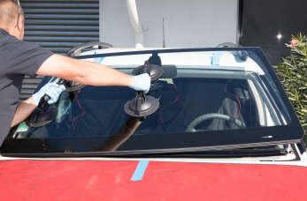 Autoszyby, jako element bezpieczeństwa pasażerów