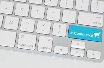 E-commerce sposobem na rozwój firmy!