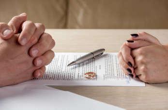 Jak uzyskać szybki rozwód?